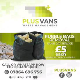 🤩 CHEAPEST RATES CLEARANCES 🤩 RUBBISH CLEARANCE WASTE REMOVAL ANY RUBBISH ANYWHERE