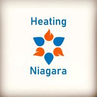 HVAC Niagara. Furnace, AC, Gas lines, Hot water, Appliances