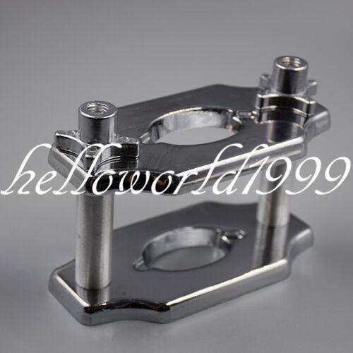 Convenient Reline Jig Single Compress Press for dental Lab Equipment Practical