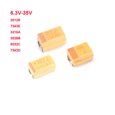 1PC MKP-LS 30UF 700V High frequency capacitor MLC-LS with wire holder