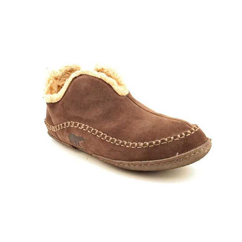 Sorel Manawan Slipper