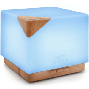 Brand New Essential Oil Diffuser,