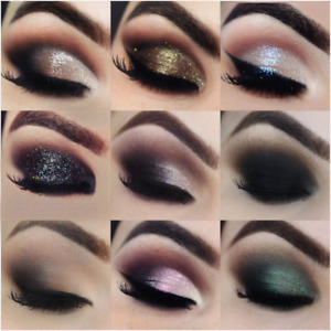 Makeup  and hairstyles (home services)