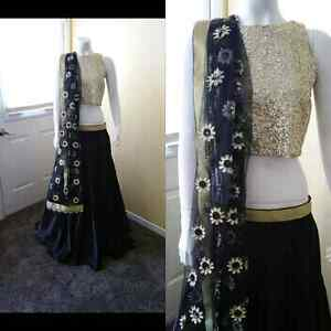 Lengha's for sale /indian clothing