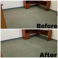 A1 carpet cleaning !!low low prices!!