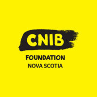 Help someone with sight loss in Cape Breton