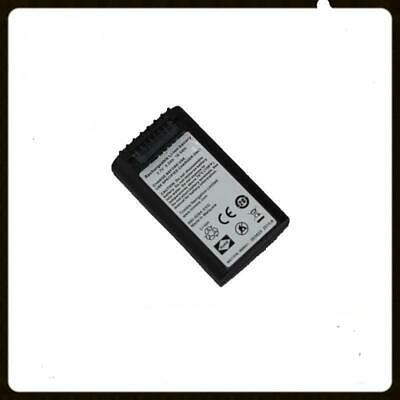 2 X Battery For Trimble 108571-00 53708-00 Total Station Nivo C M Npl-322