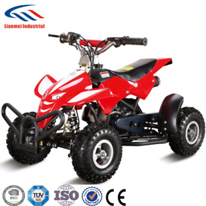 Looking for small Chinese bikes