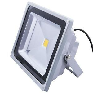 Led security light ebay 30w led security lights mozeypictures Gallery