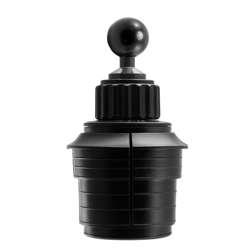 SPRM023: Arkon Heavy-Duty Car Cup Holder Mounting Pedestal