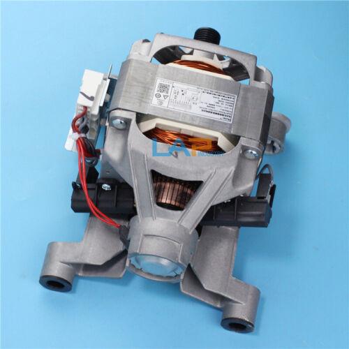 1Pcs New For Haier drum washing machine motor XQG60-812/ 100