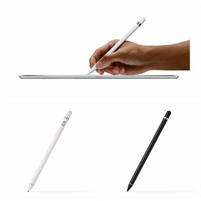Generic Apple Pencil Styluses for iPad Pro 1st/ 2nd/ 6th