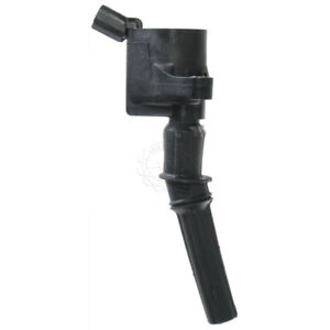 Motorcraft DG-508 Ignition Coil Ford 4.6L 5.4L V8  New/Neuf