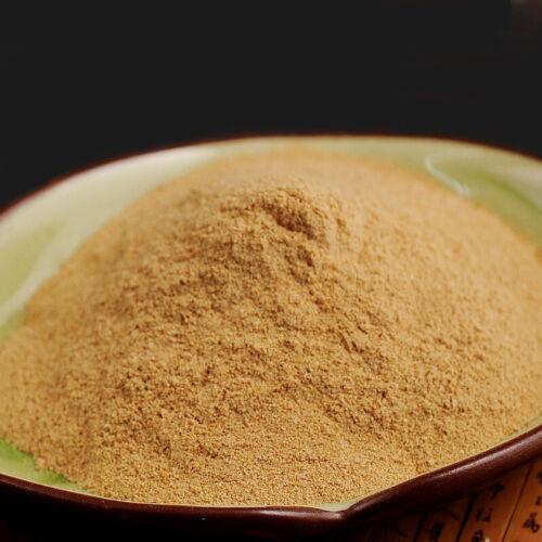 5kg  6 Years 100% pure Anti Stress Fatigue Korean Red Ginseng Panax powder