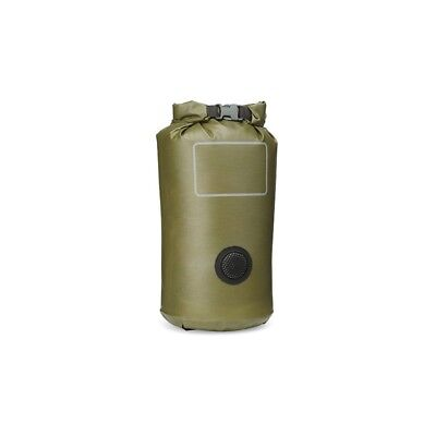 Helpful Usmc Mac Sack X2 Waterproof Dry Bag By Sealline Going Out Of Business Sale new