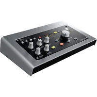 Steinberg UR28M Audio Interface w/ Cubase