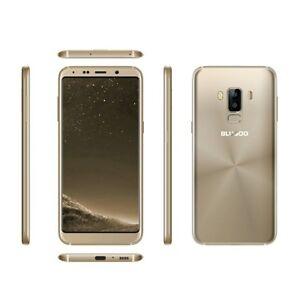 GOLD-Bluboo-S8-5-7-039-039-HD-18-9-Full-Display-4G-Smartphone-Octa-Core-3GB-RAM