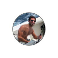 Personal Trainer — Experienced, Chill and Fun Training :)