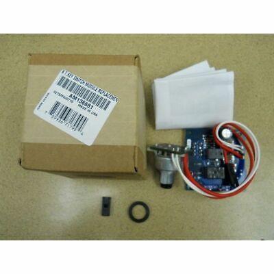 John Deere Am136681 Ignition Module Kit - 415 425 445 455