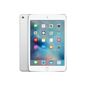 iPad Pro, iPad 5, iPad Air 2, iPad Air, iPad 2 & iPad Mini Sale!