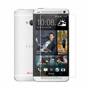 9H-ORIGINALE-protezione-schermo-in-Vetro-Temperato-Cover-per-HTC-ONE-M9-PLUS