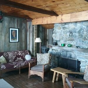 Cottage for Sale on Papineau Lake Kingston Kingston Area image 5