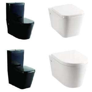 Bathroom and Tiles Best Prices!!!
