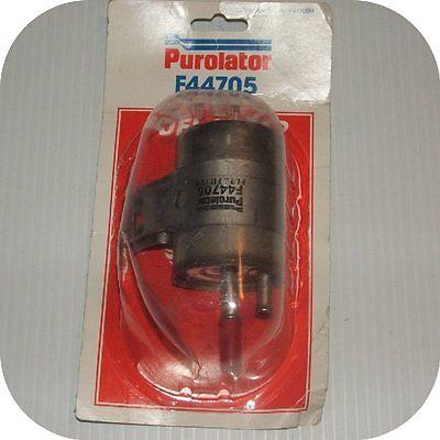 Fuel Filter Dodge Daytona Shadow Dynasty Spirit LeBaron