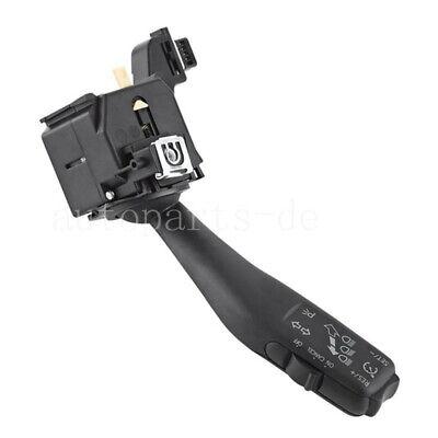 INDICATOR CRUISE CONTROL STALK MEYLE 1K0953513G FOR VW GOLF MK5 CADDY ALTEA