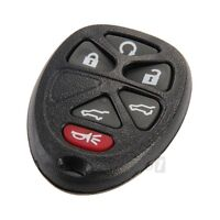 Remote Keyless Shell Case For Escalade,Tahoe,Yukon,Suburban 150