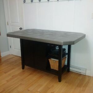 kitchen island buy amp sell items tickets or tech in nova