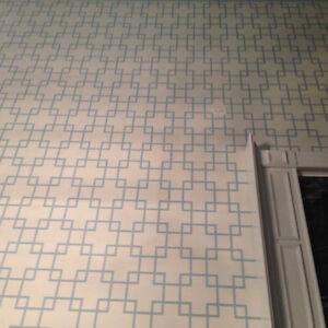 Wallpaper Installer - Residential and Commercial St. John's Newfoundland image 5