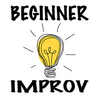 Beginner Improv Classes