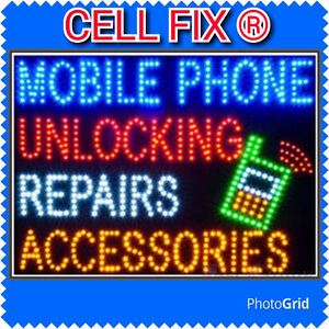 CELL FIX®  ➡TABLETS ➡LAPTOPS :⭐⭐⭐⭐⭐