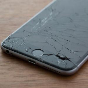Iphone Screen and Phone Repair