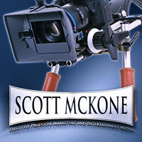 Scott McKone: Your personal video editor