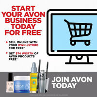 Looking for an extra income?