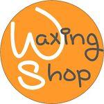 Waxing Shop