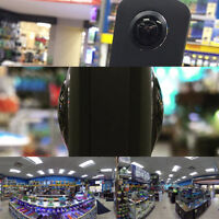 360°Photo/Video - For Business, Events, & More! NOW 35% OFF!