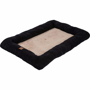 New Dog Bed Precision Pet Snoozzy 6000