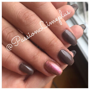 Vernis shellac, vernis gel 20$ Longueuil