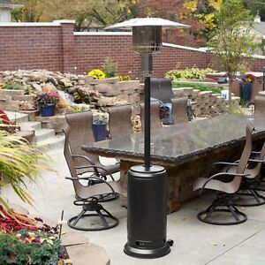 Propane Patio Heater | eBay