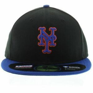Road New York Mets New Era fitted hats for sale
