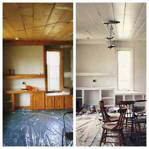 *Quality and Affordable Painting Services Available Here* Oakville / Halton Region Toronto (GTA) image 9