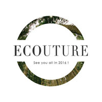 ECOuture Sustainable Fashion Show: MODEL AUDITIONS