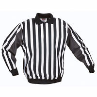 REFEREE FOR ADULT HOCKEY