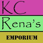 kcrenas-emporium