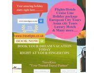 Flights/Cheap Flights/Hotels Book online