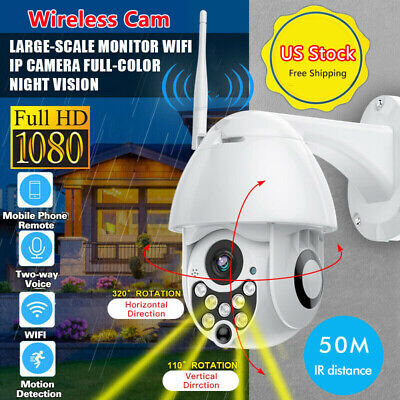 Wifi Cameras - Buymoreproducts com