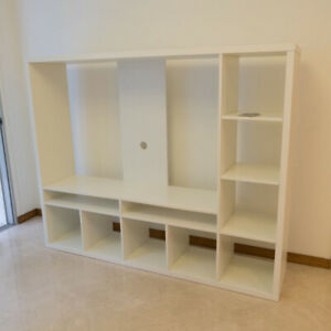 Ikea Lappland Buy Or Sell Tv Tables Amp Entertainment